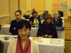 Title #cs/past-gallery/166/pediatrics-conferences-2011-conferenceseries-llc-omics-international-34-1450063383