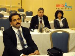 Title #cs/past-gallery/166/pediatrics-conferences-2011-conferenceseries-llc-omics-international-35-1450063384