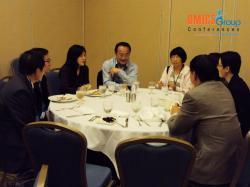 Title #cs/past-gallery/166/pediatrics-conferences-2011-conferenceseries-llc-omics-international-36-1450063383