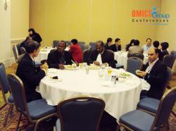 Title #cs/past-gallery/166/pediatrics-conferences-2011-conferenceseries-llc-omics-international-37-1450063383