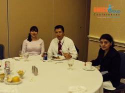 Title #cs/past-gallery/166/pediatrics-conferences-2011-conferenceseries-llc-omics-international-38-1450063383