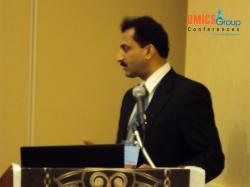 Title #cs/past-gallery/166/pediatrics-conferences-2011-conferenceseries-llc-omics-international-39-1450063385