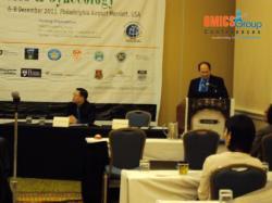 Title #cs/past-gallery/166/pediatrics-conferences-2011-conferenceseries-llc-omics-international-4-1450063380