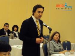Title #cs/past-gallery/166/pediatrics-conferences-2011-conferenceseries-llc-omics-international-40-1450063383