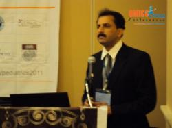 cs/past-gallery/166/pediatrics-conferences-2011-conferenceseries-llc-omics-international-41-1450063384.jpg