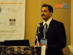 Title #cs/past-gallery/166/pediatrics-conferences-2011-conferenceseries-llc-omics-international-41-1450063384