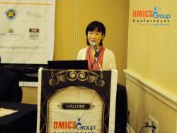 cs/past-gallery/166/pediatrics-conferences-2011-conferenceseries-llc-omics-international-42-1450063384.jpg