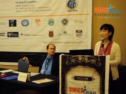 Title #cs/past-gallery/166/pediatrics-conferences-2011-conferenceseries-llc-omics-international-43-1450063384