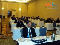 Title #cs/past-gallery/166/pediatrics-conferences-2011-conferenceseries-llc-omics-international-44-1450063384