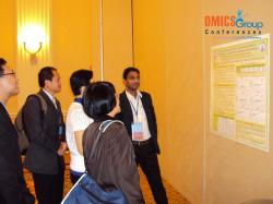 cs/past-gallery/166/pediatrics-conferences-2011-conferenceseries-llc-omics-international-45-1450063384.jpg
