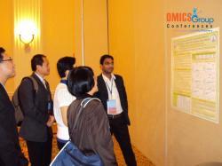 Title #cs/past-gallery/166/pediatrics-conferences-2011-conferenceseries-llc-omics-international-45-1450063384