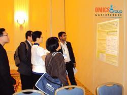 Title #cs/past-gallery/166/pediatrics-conferences-2011-conferenceseries-llc-omics-international-46-1450063384