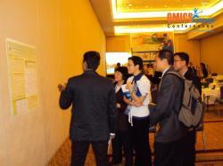 Title #cs/past-gallery/166/pediatrics-conferences-2011-conferenceseries-llc-omics-international-47-1450063384