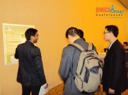 Title #cs/past-gallery/166/pediatrics-conferences-2011-conferenceseries-llc-omics-international-48-1450063384