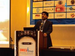 cs/past-gallery/166/pediatrics-conferences-2011-conferenceseries-llc-omics-international-49-1450063385.jpg