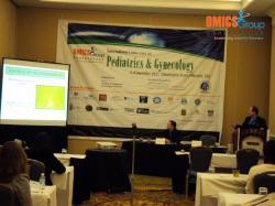 Title #cs/past-gallery/166/pediatrics-conferences-2011-conferenceseries-llc-omics-international-5-1450063380