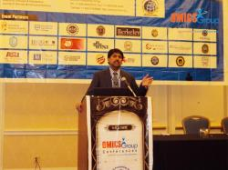 cs/past-gallery/166/pediatrics-conferences-2011-conferenceseries-llc-omics-international-50-1450063384.jpg