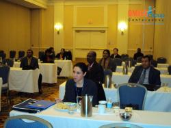 cs/past-gallery/166/pediatrics-conferences-2011-conferenceseries-llc-omics-international-51-1450063385.jpg