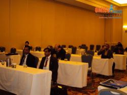 cs/past-gallery/166/pediatrics-conferences-2011-conferenceseries-llc-omics-international-52-1450063385.jpg
