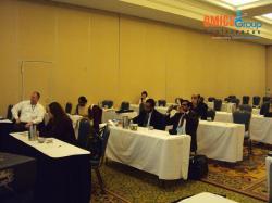 Title #cs/past-gallery/166/pediatrics-conferences-2011-conferenceseries-llc-omics-international-54-1450063385