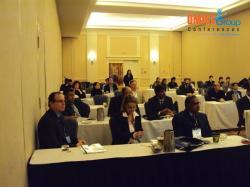 Title #cs/past-gallery/166/pediatrics-conferences-2011-conferenceseries-llc-omics-international-55-1450063385