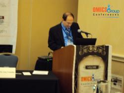 Title #cs/past-gallery/166/pediatrics-conferences-2011-conferenceseries-llc-omics-international-6-1450063380