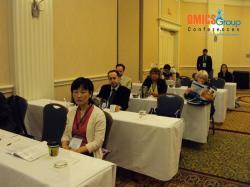 Title #cs/past-gallery/166/pediatrics-conferences-2011-conferenceseries-llc-omics-international-7-1450063382