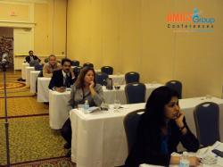 Title #cs/past-gallery/166/pediatrics-conferences-2011-conferenceseries-llc-omics-international-8-1450063380