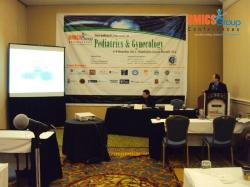 cs/past-gallery/166/pediatrics-conferences-2011-conferenceseries-llc-omics-international-9-1450063380.jpg
