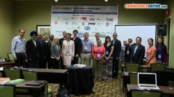 cs/past-gallery/1664/group-photo--babe-2016-atlanta--usa-conferenceseries-llc-2-1474379195.jpg