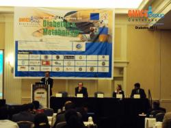cs/past-gallery/167/diabetes-conferences-2011-conferenceseries-llc-omics-international-10-1450068185.jpg