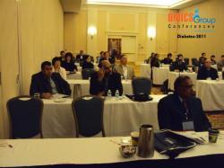 cs/past-gallery/167/diabetes-conferences-2011-conferenceseries-llc-omics-international-14-1450068185.jpg