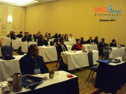 cs/past-gallery/167/diabetes-conferences-2011-conferenceseries-llc-omics-international-15-1450068185.jpg