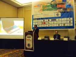 cs/past-gallery/167/diabetes-conferences-2011-conferenceseries-llc-omics-international-16-1450068185.jpg