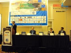 cs/past-gallery/167/diabetes-conferences-2011-conferenceseries-llc-omics-international-17-1450068186.jpg