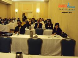 cs/past-gallery/167/diabetes-conferences-2011-conferenceseries-llc-omics-international-18-1450068186.jpg