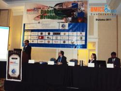 Title #cs/past-gallery/167/diabetes-conferences-2011-conferenceseries-llc-omics-international-22-1450068187