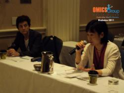 cs/past-gallery/167/diabetes-conferences-2011-conferenceseries-llc-omics-international-24-1450068186.jpg