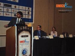 cs/past-gallery/167/diabetes-conferences-2011-conferenceseries-llc-omics-international-27-1450068186.jpg