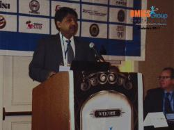 cs/past-gallery/167/diabetes-conferences-2011-conferenceseries-llc-omics-international-28-1450068187.jpg