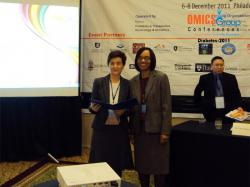 cs/past-gallery/167/diabetes-conferences-2011-conferenceseries-llc-omics-international-29-1450068187.jpg