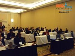 cs/past-gallery/167/diabetes-conferences-2011-conferenceseries-llc-omics-international-3-1450068190.jpg