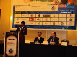 cs/past-gallery/167/diabetes-conferences-2011-conferenceseries-llc-omics-international-30-1450068189.jpg