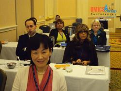 cs/past-gallery/167/diabetes-conferences-2011-conferenceseries-llc-omics-international-31-1450068187.jpg