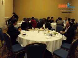 cs/past-gallery/167/diabetes-conferences-2011-conferenceseries-llc-omics-international-34-1450068187.jpg