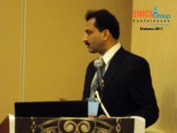 cs/past-gallery/167/diabetes-conferences-2011-conferenceseries-llc-omics-international-36-1450068187.jpg