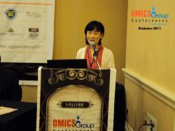 cs/past-gallery/167/diabetes-conferences-2011-conferenceseries-llc-omics-international-39-1450068187.jpg