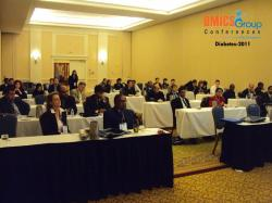 cs/past-gallery/167/diabetes-conferences-2011-conferenceseries-llc-omics-international-4-1450068187.jpg