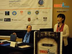 cs/past-gallery/167/diabetes-conferences-2011-conferenceseries-llc-omics-international-40-1450068188.jpg