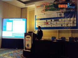 cs/past-gallery/167/diabetes-conferences-2011-conferenceseries-llc-omics-international-44-1450068190.jpg